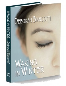 3D-Waking-in-Winter