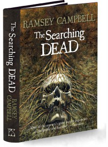 3D-The-Searching-Dead