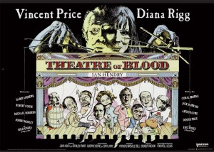 theatre-of-blood-endsheet