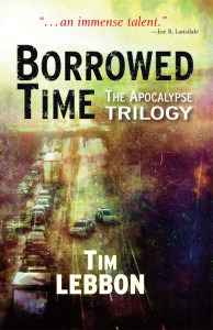 borrowed-time-cover