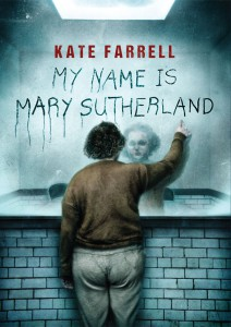 my-name-is-mary-sutherland-cover