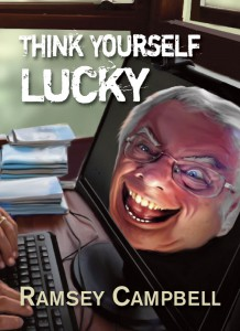 think-yourself-lucky-cover