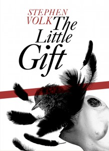 THE-LITTLE-GIFT_cover