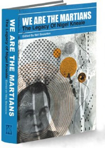 we-are-the-martians-the-legacy-of-nigel-kneale-hardcover-edited-by-neil-snowdon-4286-p[ekm]298x420[ekm]